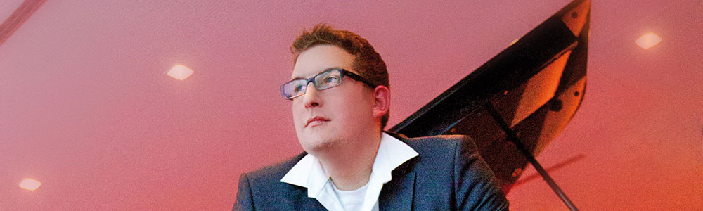 >Simon Abele | Piano | easy listening | Über mich